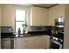 15 Waltham St B506 Boston MA 02118 | MLS 70594023