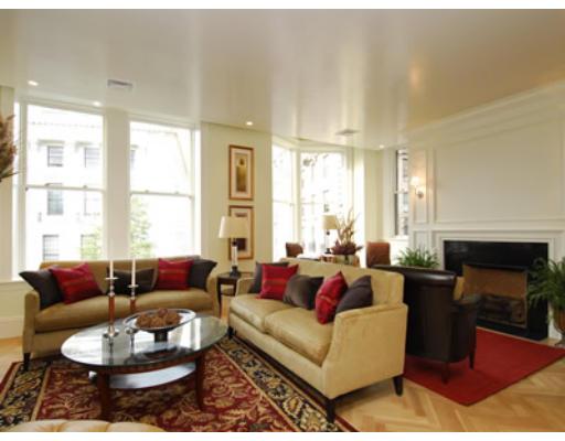 20 Beacon Street, Boston, MA, 02108, Beacon Hill Home For Sale
