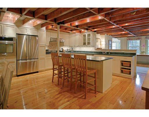 82A Pinckney Street, Boston, MA, 02108, Beacon Hill Home For Sale