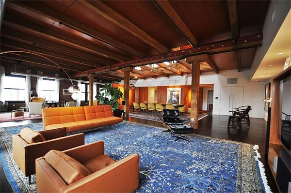 9 West Broadway, Boston, MA, 02127, Seaport District Home For Sale