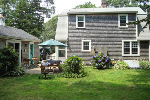 110 Teaticket Path Falmouth MA 02536