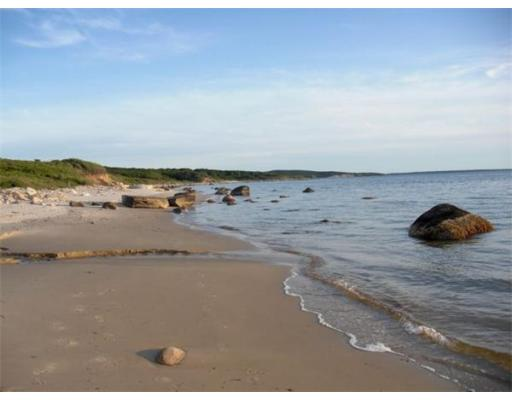 Photo of 85 North Reservoir, WT150