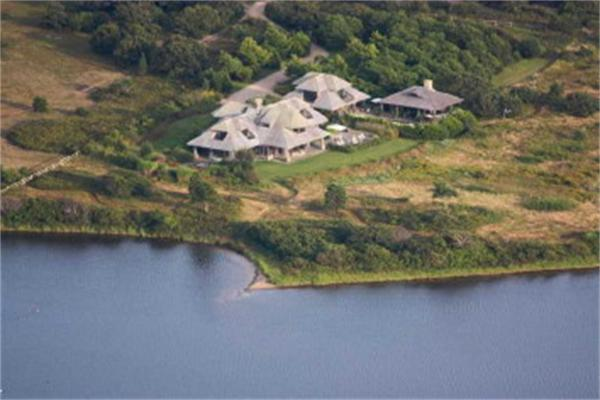 17 Forever Wild Way,  ED311, Edgartown, MA, 02539,  Home For Rent
