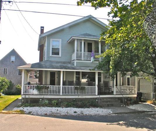 Photo of 24 Narragansett Ave,  OB511 Oak Bluffs MA 02557