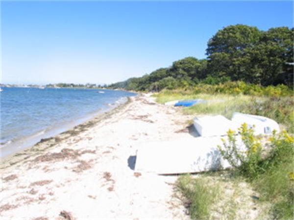 8 Beach Plum Path, Ob525 Oak Bluffs MA 02557