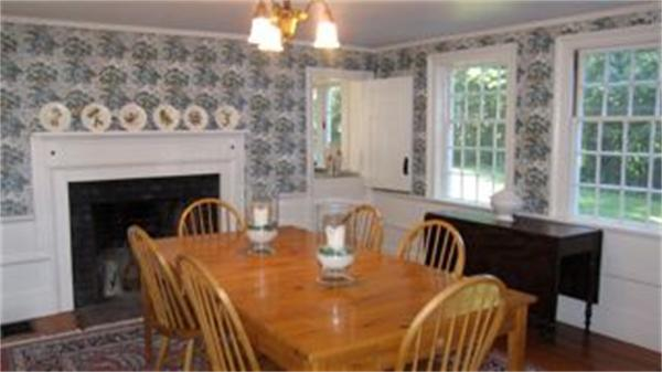 55 Jewett Lane VH403, Tisbury, MA, 02568,  Home For Rent