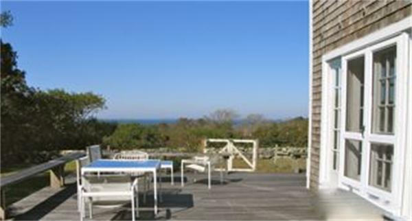 2 Salt Meadows CH233, Chilmark, MA, 02535,  Home For Rent