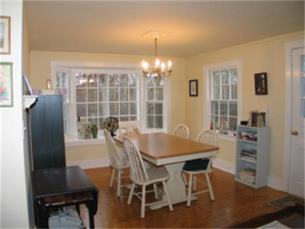73 Quenames Rd,  CH205, Chilmark, MA, 02535,  Home For Rent