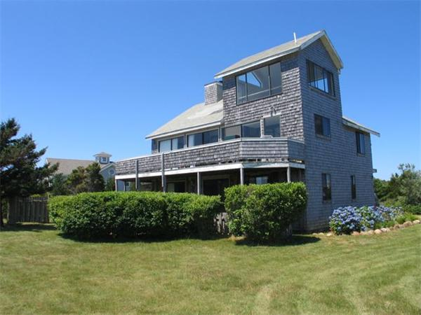 20 Bay Lot Circle, ED323, Edgartown, MA, 02539,  Home For Rent