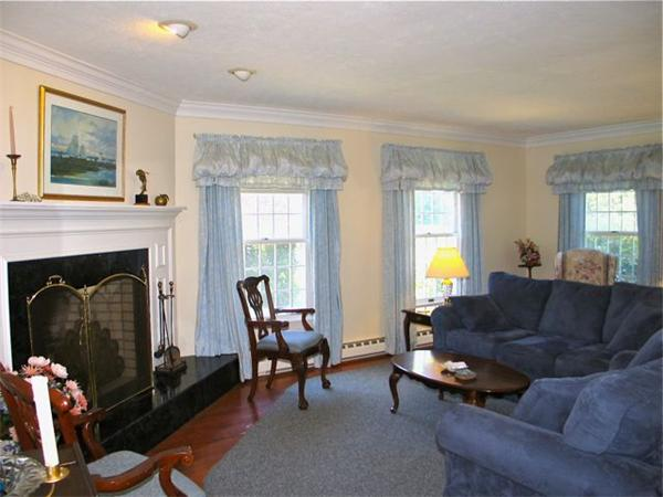 101 PeasePoint Way,  ED324, Edgartown, MA, 02539,  Home For Rent