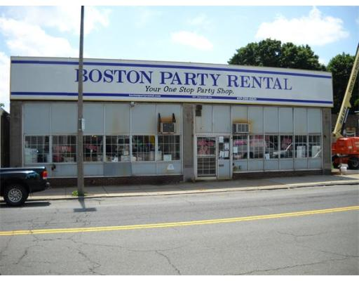 367 Neponset Avenue, Boston, MA 02122