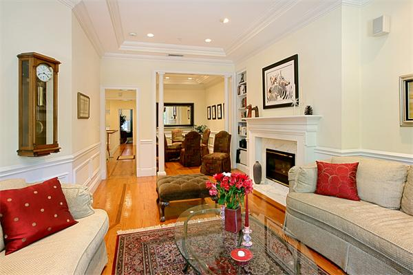 340 Commonwealth Avenue, Boston, MA, 02115,  Home For Sale