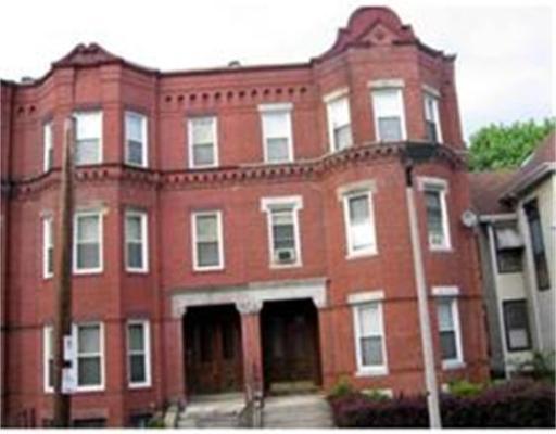 38 Moreland Street Boston MA 02119