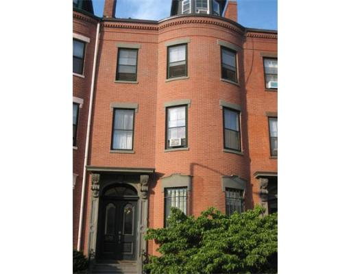 670 Mass Ave, Boston, MA 02118