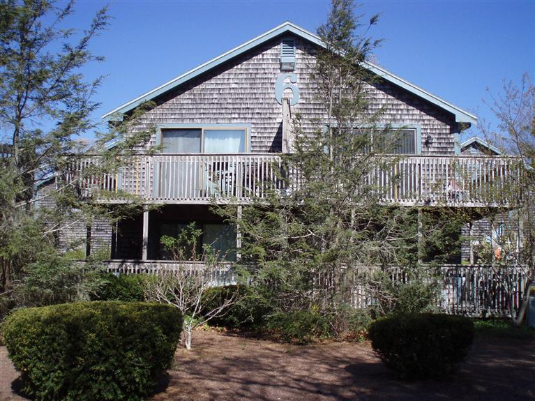 844 Route 28, Yarmouth, MA 02664