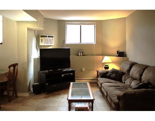 133 Chiswick Rd, Boston, MA 02135