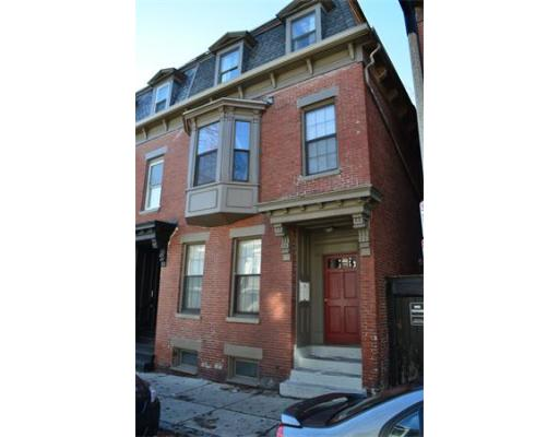 159 I Street, Boston, MA 02127