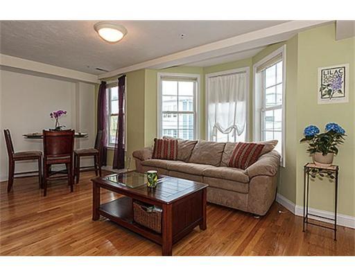 32 Parker Street, Boston, MA 02129