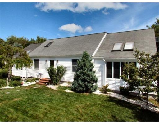 60 Hatherly Road, Scituate, MA