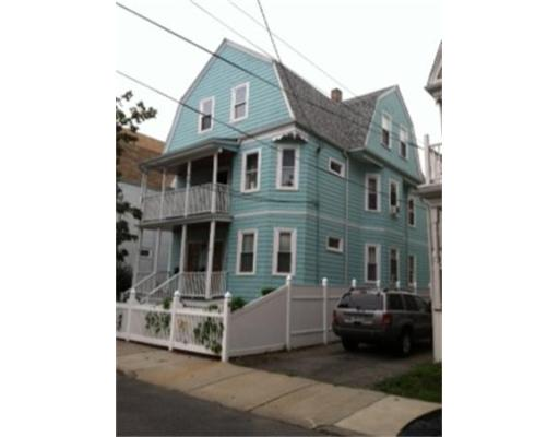 14 Pearson Ave, Somerville, MA 02144