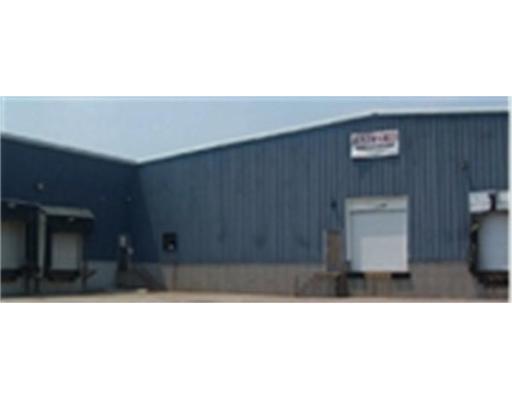 30 Franklin McKay Road, Attleboro, MA 02703