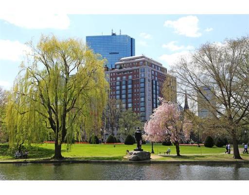 2 Commonwealth Ave, Boston, MA 02116