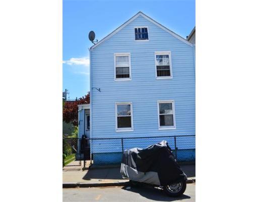 633 E 2Nd St, Boston, MA