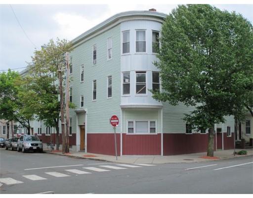 31 Portsmouth Street, Cambridge, MA 02141