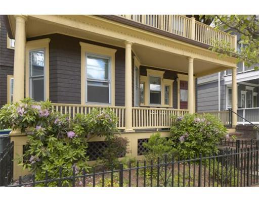88 Morrison Avenue, Somerville, MA 02144