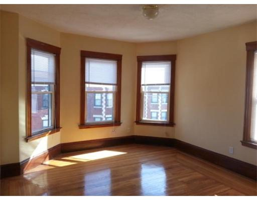 36 Georgia St, Boston, MA 02121