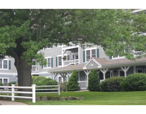 12 Meeting House Ln, Scituate, MA 02066