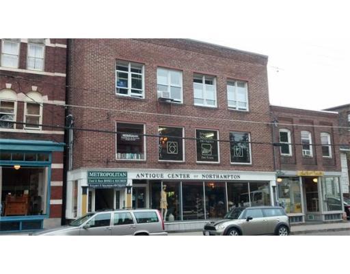 9 Market Street Northampton MA 01060