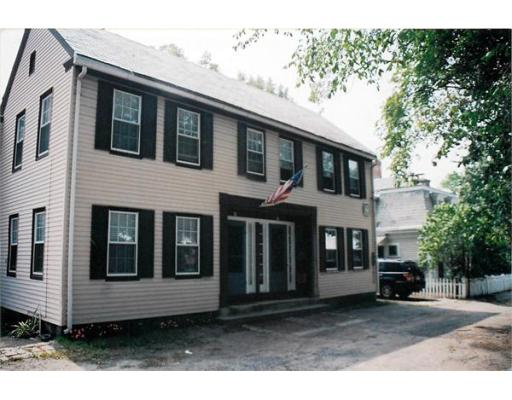 67 69 Central Street Fitchburg Ma Real Estate Listing 71584899