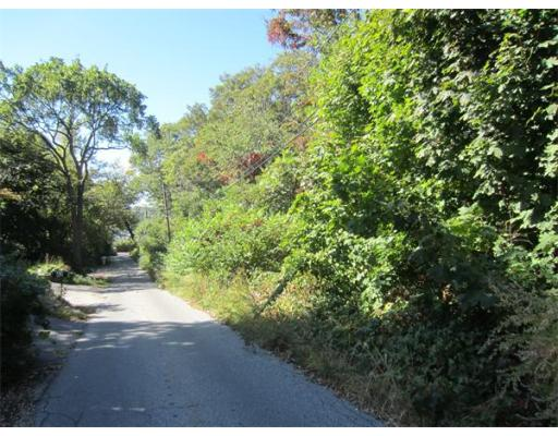 40 Riverview Road Gloucester Ma Real Estate Listing