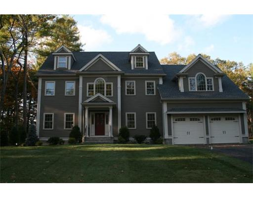 74 Sweetwater Ave., Bedford, MA