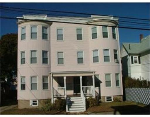 20 Coral, Winthrop, MA 02152