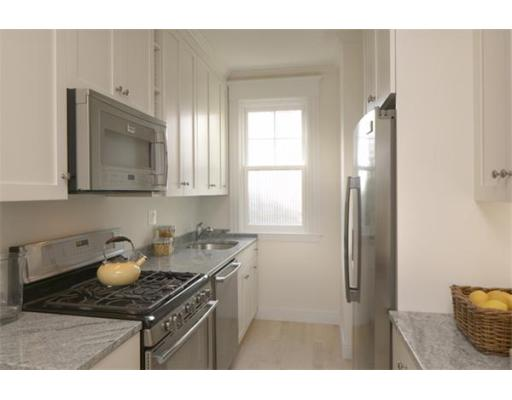 1 Village Terrace, Somerville, MA 02143