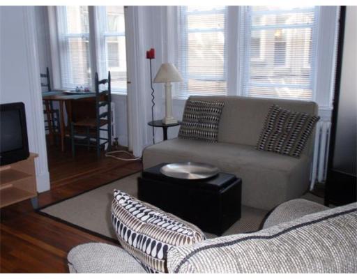 1641 Commonwealth Ave, Boston, MA 02135