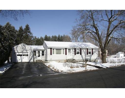 53 East Street, Grafton, MA