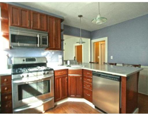 62 Cameron Avenue Somerville MA 02144