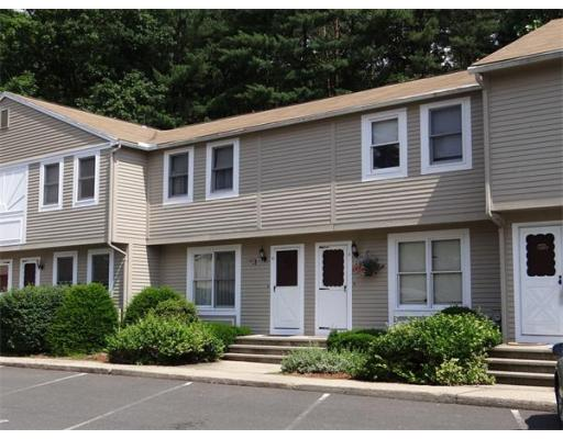 1430 Russell Rd, Westfield, MA 01085