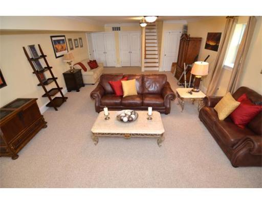 96 Dix Street Boston MA 02122