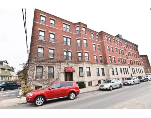 96 Linden St, Boston, MA 02134
