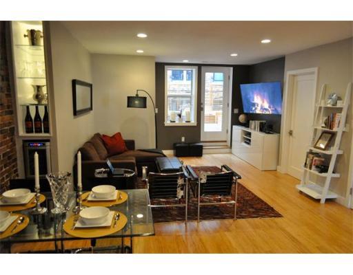 90 Prince Street, Boston, MA 02113