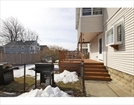 29 AMSDEN STREET, ARLINGTON, MA 02474  Photo