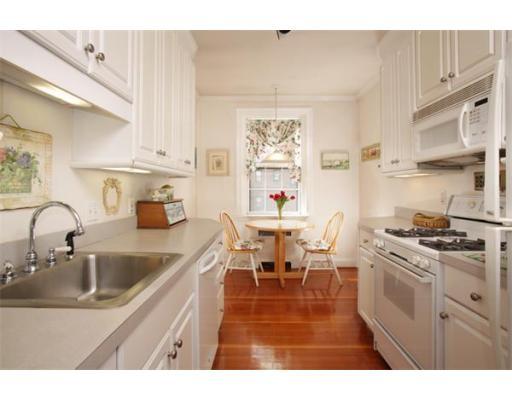 255 Beacon Street Boston MA 02116