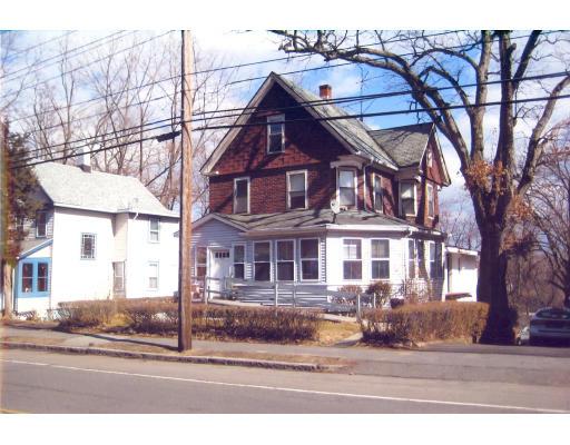 958 Main Street Holyoke MA 01040