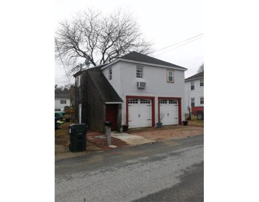 34 Piedmont St, Northbridge, MA