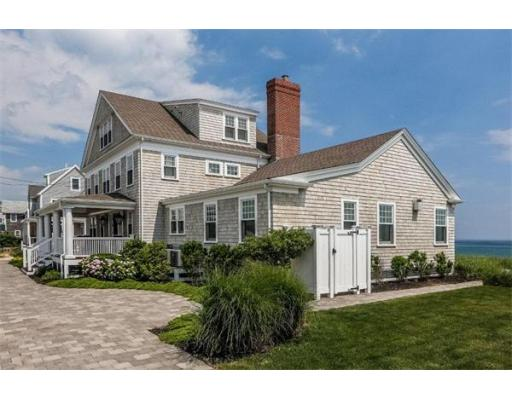 13 Kearsarge Road, Marshfield, MA