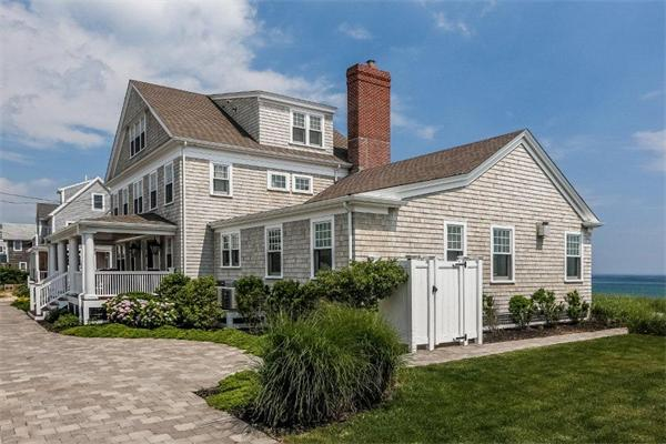 13 Kearsarge Road Marshfield MA 02050